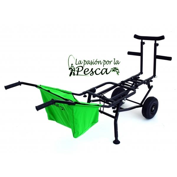 chariot competition sensas 1e4339f43d8