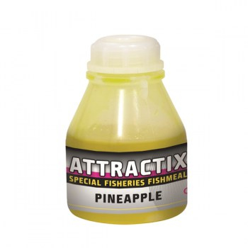 Attractix Pineapple