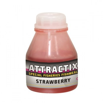 Attractix Stramberry