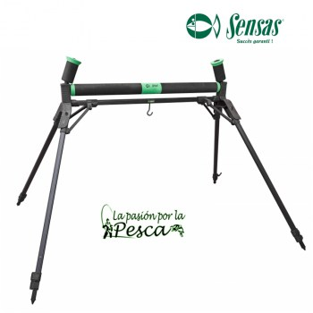 Rouleau Jumbo Super Luxe 90 cm