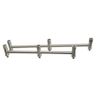 SPECIALIST BUZZ BAR 3 RODS GP 30CM 12