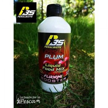remojo-booster-plum-peralbaits1